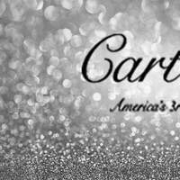 Win A $500 Gift Certificate From Carter Jewelers!