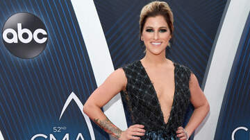 CMT Cody Alan - Cassadee Pope Reveals CMT'S 'Next Women Of Country' Tour Dates