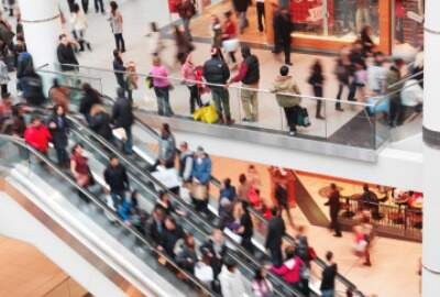 Heath West - Americans Have A Bunch Of Shopping Regrets