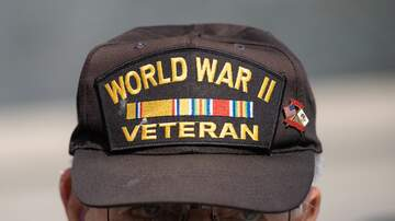 Gulf Coast News - It's the 75th Anniversary of D-Day.