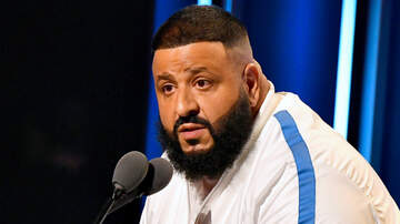 KeKe - Did DJ Khaled Shade Tyler the Creator!? Tyler Responds...