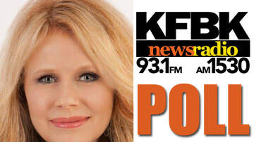 The Afternoon News with Kitty O'Neal - POLL: Should It Remain A Crime To Refuse To Help The Police?