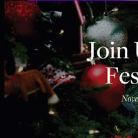 Win a Family Four Pack of Tickets To Festival of Trees