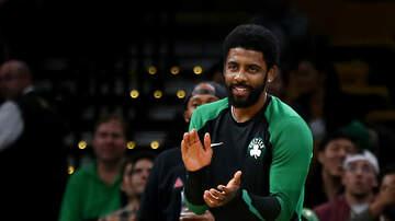 Complete Cavaliers Coverage - Celtics Rout Cavs 128-95