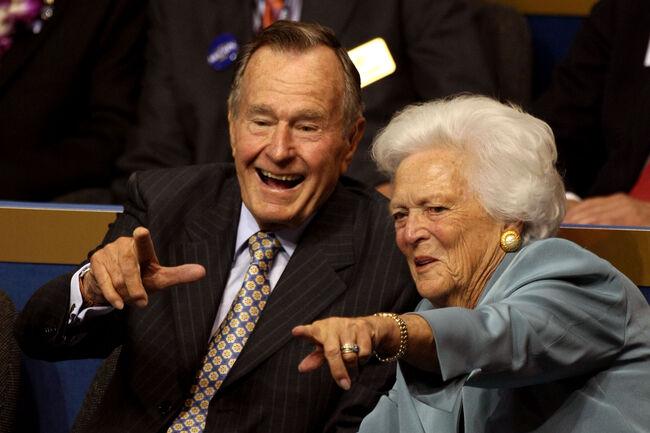 Photo Credit: Getty Images / Justin Sullivan / Staff