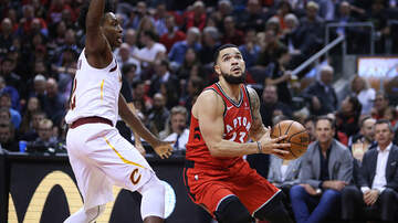 Complete Cavaliers Coverage - Cavs Played Hard, Fall Short vs Raptors 106-95