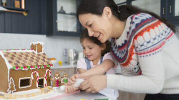 Dave Ryan - 16 Christmas Traditions Your Family Can Try