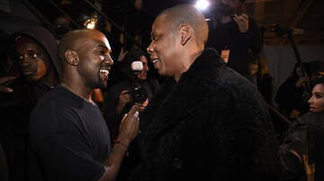 Rubi - Jay-Z Says He Wasn't Dissing Kanye West in Meek Mill's Song 'What's Free'