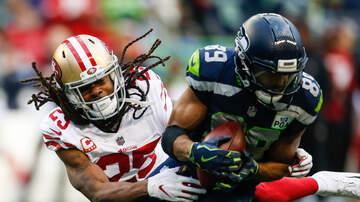 Seattle Seahawks - Takeaways from Seahawks 43-16 win over 49ers