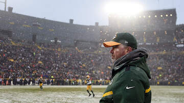 Packers - Instant Analysis of the Packers' decision to fire Mike McCarthy