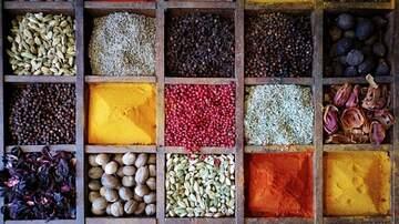 Steve Wazz - Five Foods You Probably Shouldn't Buy in Bulk