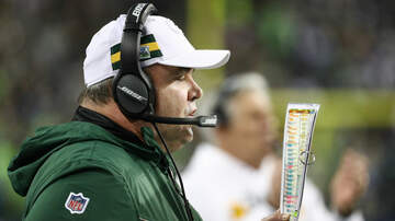 Packers - Packers' decision to fire Mike McCarthy dominates Sunday NFL storylines