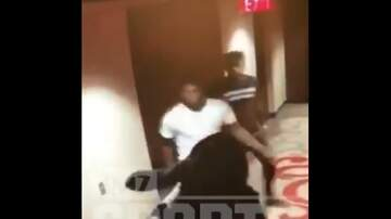 Follow Along With The Show - Kareem Hunt Cut By Chiefs For Abusing A Woman - Watch The Video