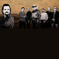 TRAVIS TRITT AND THE CHARLIE DANIELS BAND: OUTLAWS & RENEGADES TOUR WITH THE CADILLAC THREE