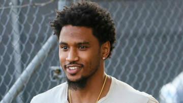 Venom - Trey Songz Says He Could Have Signed What Rapper??