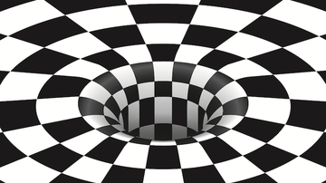 The Drew Thomas Blog - Top optical illusions from 2018