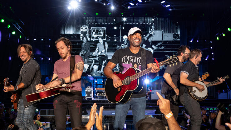 hootie and the blowfish dte