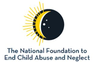 National Foundation to End Child Abuse