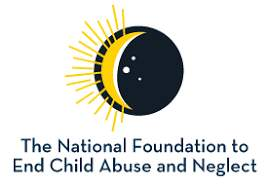 KOA Q&A with Ed Greene - National Foundation to End Child Abuse