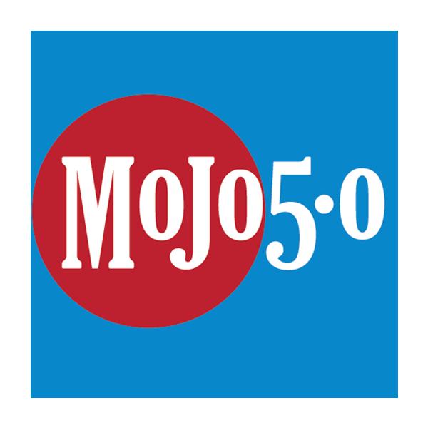Listen to MoJo 50 Radio Live - Libertarian Talk Radio - Live Free!   iHeartRadio