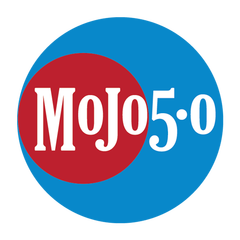 MoJo 50 Radio