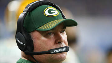 Packers - Roundup: Media reacts to Mike McCarthy getting fired