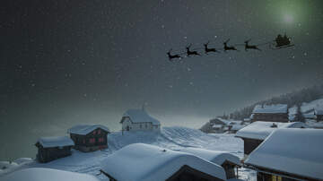 Marco - Santa's North Pole Complex Worth An Estimated $765,000