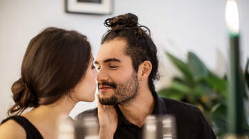 None - How To Make A Relationship Work If Your Partner Is A Different Religion