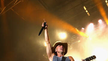 None - Kenny Chesney at Van Andel Arena