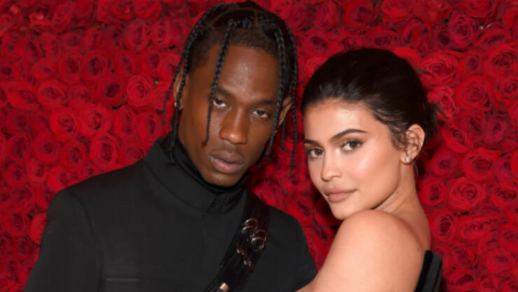kylie-trav-cheating-rumors