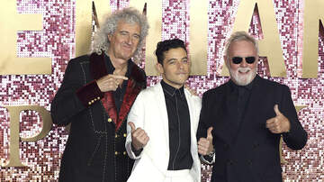 Maria Milito - Queen's 'Bohemian Rhapsody' Has Made Over $500 Million in Theaters
