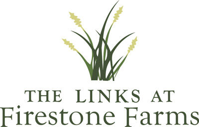 links at firestone farms 400