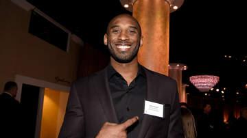 Big Boy's Neighborhood - Kobe Bryant Is Doing Something Amazing for LA!!