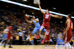 Why It's A Rivalry: Marquette/Wisconsin is more than proximity