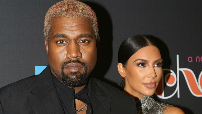 kanye-west-cher-show-apology