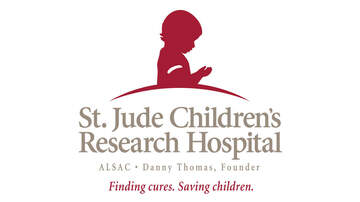 St. Jude Country Cares Radiothon - Volunteers Needed For Our St. Jude Radiothon December 6-7