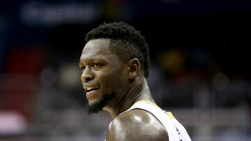 Louisiana Sports - Pelicans Come Up Short Against Clippers, 129-126