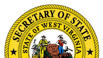 The Tom Roten Morning Show - Mike Queen, Deputy Chief of Staff - WV Secretary of State