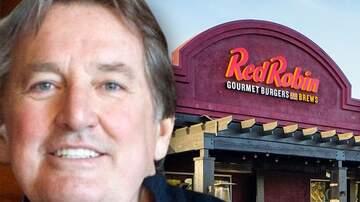 John Elliott - EX-RED ROBIN CEO DEAD BY SUICIDE