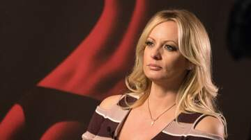 Local News - Stormy Daniels To Take Part In Louisiana Protest