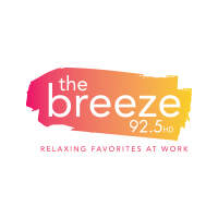 Listen to The Breeze 92.5