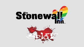 new york community - Join 103.5 KTU & the KTU Crew to Celebrate Pride @Stonewall Inn