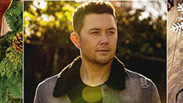 Frankie D - STORY BEHIND THIS IS IT BY SCOTTY MCCREERY