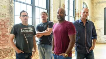 Contest Rules - Hootie and The Blowfish Sweepstakes Rules WW