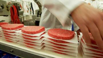 Jon Manuel's blog - Millions of pounds of beef being recalled