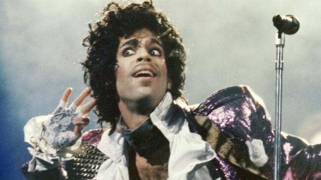 prince-movie