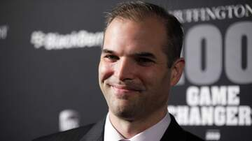 The Thom Hartmann Program - Featured Guest: Matt Taibbi