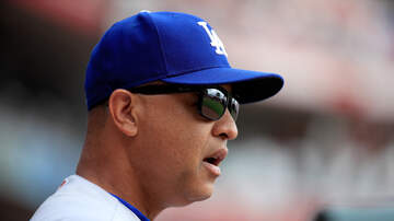 Petros And Money - Dave Roberts Talks About His New Deal And Players On The Dodgers Radar