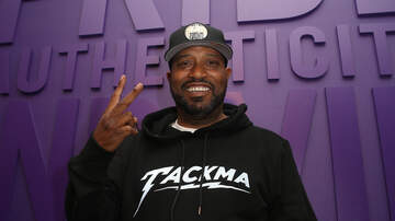 Cuzzin Dre - The Underground King Bun B. Pays Homage to His Brother Pimp C.