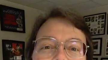 Jim O'Hara - Facebook Live 12-4-18
